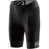 Skins Cycle DNAmic 1/2 Tights Women black